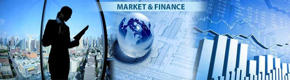 Market – Finance News