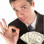 How to be economic Advisor