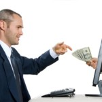 Quick Access to Instant Loan Online when you need Financial Support!