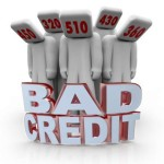 Highly supportive Hardship loans!