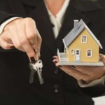 Importance Of Mortgage Loan In Shaping Living Standard