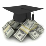 Role Of Student Loan in Building a Nation's Future