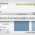 Millennials may possibly not be ready to find the money for retirement necessities