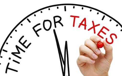 taxadvice