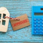 The Drawbacks of Not Hiring an Experienced Mortgage Broker