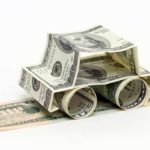 What You Need to Know about Cash Title Loans